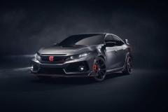 Honda-5
