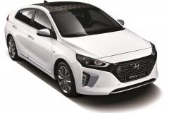 Hyundai-Ioniq-26