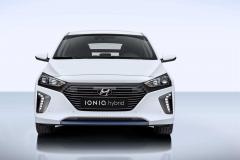 Hyundai-Ioniq-8