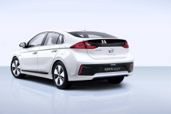 Hyundai-Ioniq-9