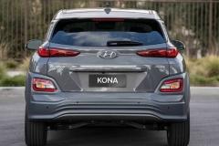 Kona-EV-12