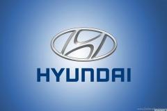 Hyundai-Logo-10