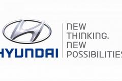 Hyundai-Logo-11