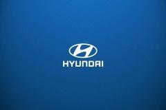 Hyundai-Logo-5