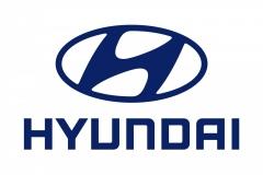Hyundai-Logo-6