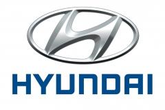 Hyundai-Logo-7