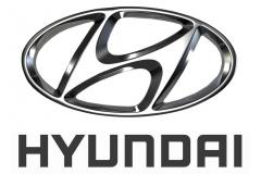 Hyundai-Logo-8