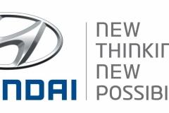 Hyundai-Logo-9