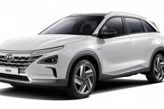 Hyundai-Nexo-11