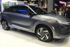 Hyundai-Nexo-2