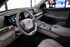 Hyundai-Nexo-9