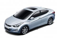 Hyundai-Verna-10
