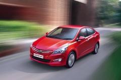 Hyundai-Verna-4