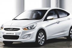 Hyundai-Verna-5
