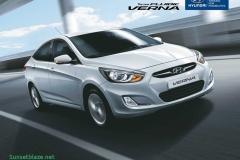 Hyundai-Verna-6
