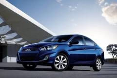 Hyundai-Verna-7