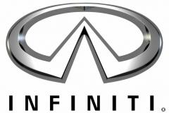Infiniti-Logo-12