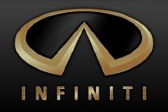 Infiniti-Logo-13