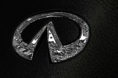 Infiniti-Logo-4