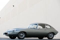 Jaguar-E-Type-11