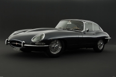Jaguar-E-Type-13