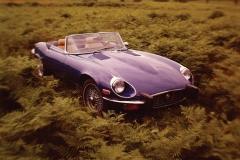 Jaguar-E-Type-18