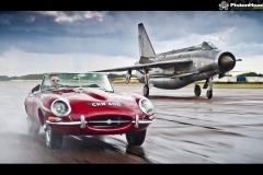 Jaguar-E-Type-19