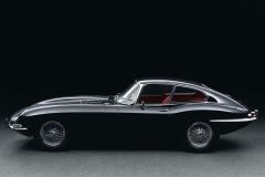 Jaguar-E-Type-6