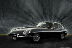 Jaguar-E-Type-7
