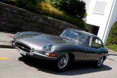Jaguar-E-Type-9
