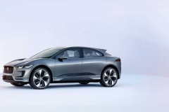 Jaguar-I-Pace-13