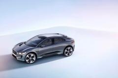 Jaguar-I-Pace-4