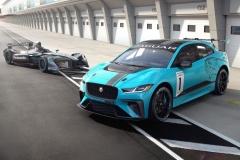 Jaguar-I-Pace-5