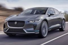 Jaguar-I-Pace-6