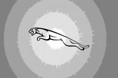 Jaguar-Logo-11