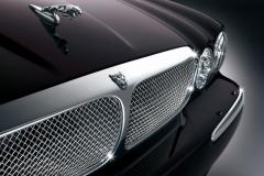 Jaguar-Logo-9