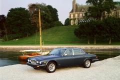 Jaguar-XJ6-3