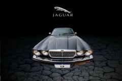 Jaguar-XJ6-7