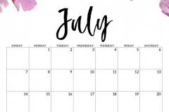 July-2019-12