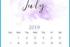 July-2019-2