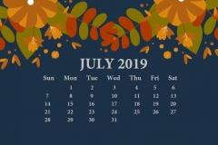 July-2019-3