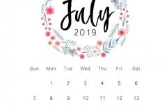 July-2019-6