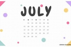 July-2019-1