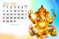 July-2019-Calendar-Wallpaper-6
