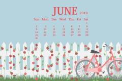 2019-June-Calendar-Wallpaper-1