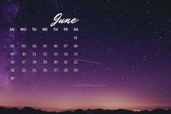 2019-June-Calendar-Wallpaper-10