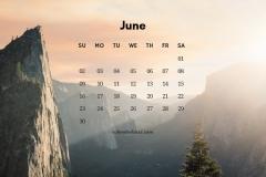 2019-June-Calendar-Wallpaper-11