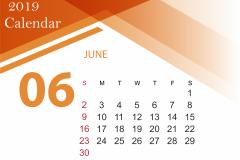 2019-June-Calendar-Wallpaper-2