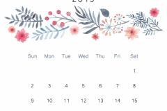 2019-June-Calendar-Wallpaper-3