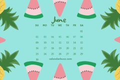 2019-June-Calendar-Wallpaper-4